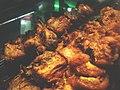 Beef Kebab.jpg