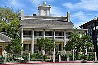 Beehive House - Salt Lake City, Utah - 2 May 2020.jpg