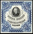 Beer revenue stamp proof single 1871.JPG