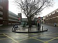Beeston Bus Station - geograph.org.uk - 1615148.jpg