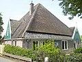 Beets 86, Beets (Noord-Holland).JPG