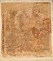 Begijnhofkerk, muurschildering , De Hemelvaart van Christus - 373454 - onroerenderfgoed.jpg