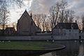 Begijnhofkerk1.JPG