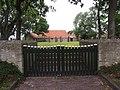 Begraafplaats Nes Ameland.JPG