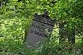Begraafplaats Soestbergen 42.JPG