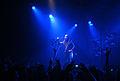 Behemoth Paris 17-02-2008 16.jpg