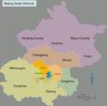 BeijingOuterDistricts.png