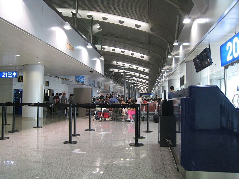 800px-Beijing_Capital_International_Airport_T2.jpg