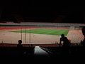 Beijing National Stadium - 2010.jpg