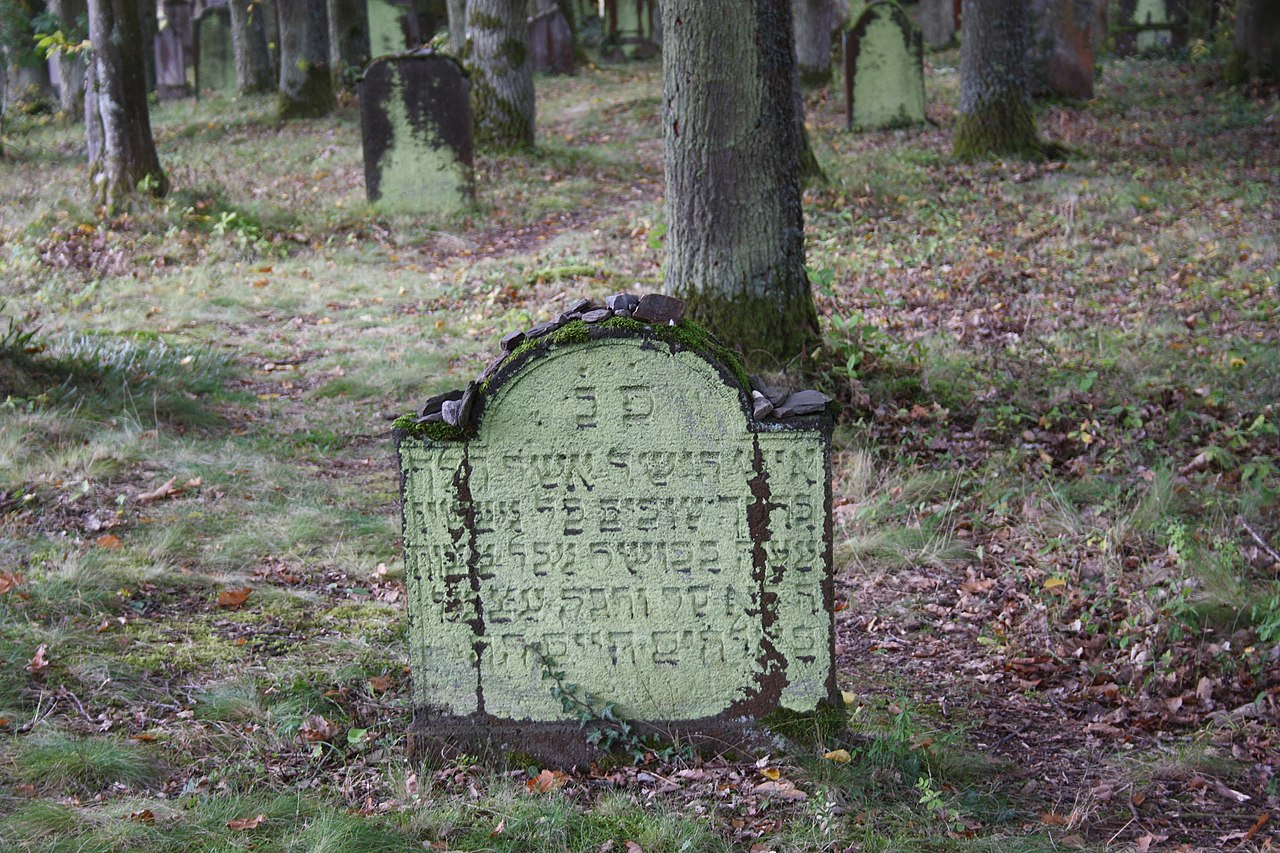 Beilstein (Mosel) Jüdischer Friedhof 183.JPG