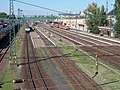 Bekescsaba-Railway station.jpg
