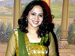 Bela Shende - Best Female Playback Singer