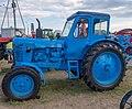 Belarus MTZ-50 tractor (02).jpg