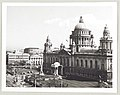 Belfast City Hall, 1971 (45978415244).jpg