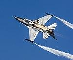 Belgian F-16MLU (41763471150).jpg