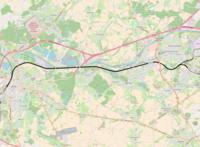 Belgian Railway Line 118.png