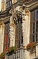 Belgique - Bruxelles - Maison de la Balance - 04.jpg
