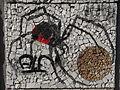 Belgrade zoo mosaic0197.JPG