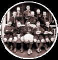 Belgrano athl 1903-04.png