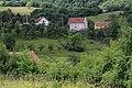 Belić - opština Valjevo - zapadna Srbija - panorama 14.jpg