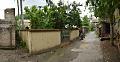Believed Kapalkundala Mandir Area - Dariapur - East Midnapore 2016-06-18 4512-4515.tif