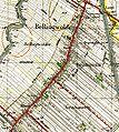 Bellingwolde topografie.jpg