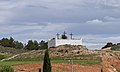 Belmontejo, tres cruces.jpg