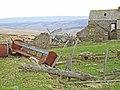 Belmount - geograph.org.uk - 157134.jpg