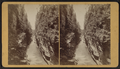 Below Table Rock, looking down, from Robert N. Dennis collection of stereoscopic views.png