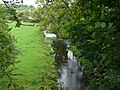 Below The Union Canal, Ratho (37308551585).jpg