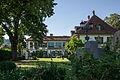 Belp neues Schloss 3.jpg