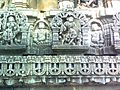 Belur temples5.jpg