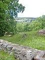 Belzig Burg Eisenhardt - panoramio - Gottfried Hoffmann -… (2).jpg