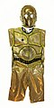 Ben Cooper - Empire Strikes Back boxed costume C-3PO - 1977.jpg