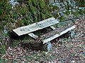 Bench Killed In Action - panoramio.jpg