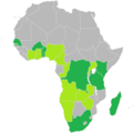 Benedictine Monasteries and Dependencies in Africa (Sub-Sahara).png