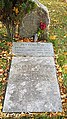 Bengt Petterssons gravsten.jpg
