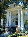Benjamin Boone House 01.jpg