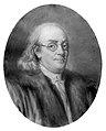 Benjamin Franklin MET ap83.2.467.jpg