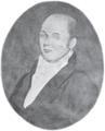 Benjamin Van Cleve.png