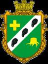 Benkivtsi gerb.png