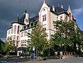 Bensheim Rathaus 20070905.jpg