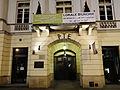 Bentkowski Tenement House in Warsaw - 11.jpg