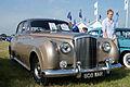 Bentley (3681479399).jpg