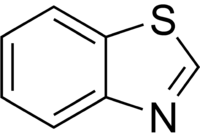Benzothiazole simple structure.png