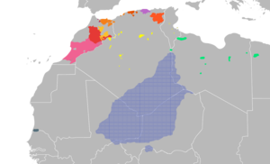 Berber languages.png