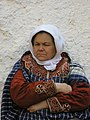 Berber woman Tunisia.jpg