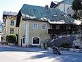 Berchtesgaden Altstadt Mattes 2013-08-02 (2).JPG