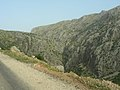 Berg Nemrut Nemrut Dağı (1. Jhdt.v.Chr.) (40413931132).jpg