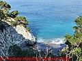 Bergeggi SV, Italy - panoramio.jpg